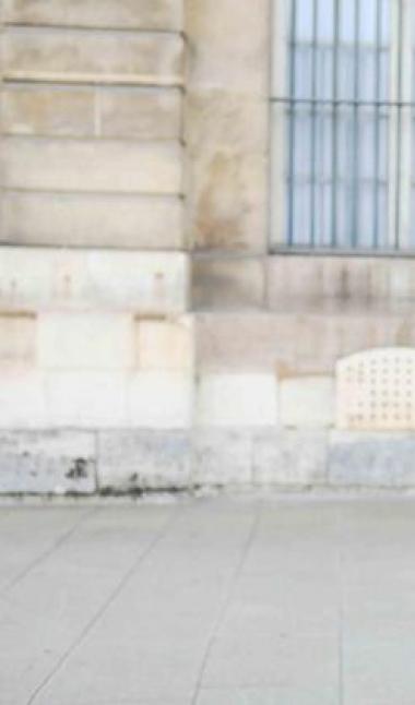 蔡淳佳巴黎时尚街拍 酷感女性与浪漫法国完美邂逅